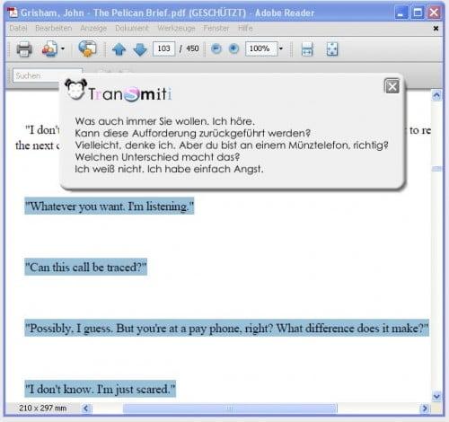 transmiti-documento-500x470