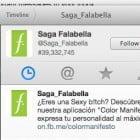 twitter-saga