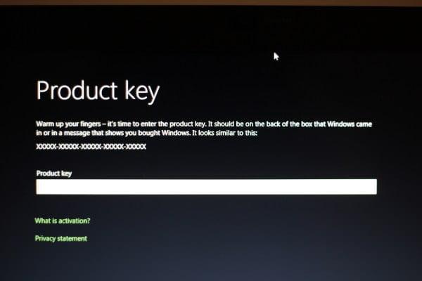 windows-8-clave-producto