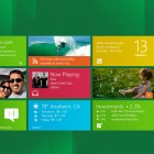 windows-8-developer