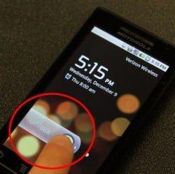 deslizar-desbloquear-android-250x249