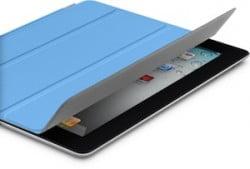 ipad2-smart-cover-250x169