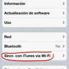 iphone-itunes-wifi-140x140