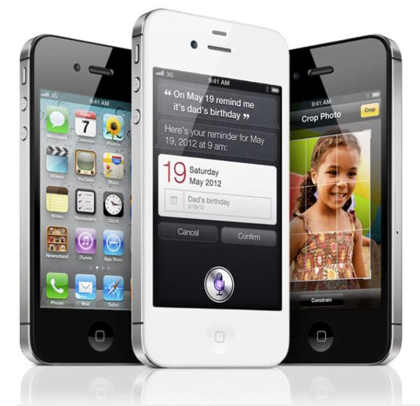 iphone4s-3-600x580