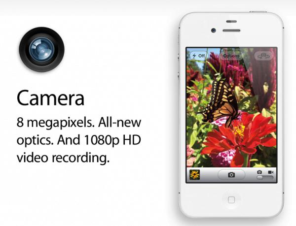 iphone4s-camara-600x459