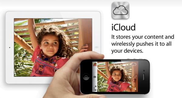 iphone4s-icloud-600x325