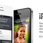 iphone4stop
