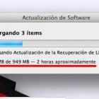 mac-actualizaciones