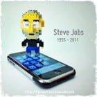 nanoblock_steve_jobs-140x140