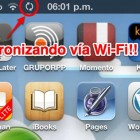 sincronizando-wifi