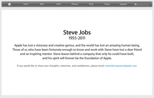 steve-jobs-apple-600x384