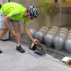 steve-jobs-ciclista-140x140
