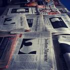 steve-jobs-diarios-140x140