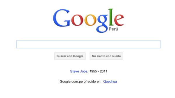 steve-jobs-google-600x336