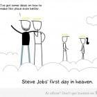 steve-jobs-heaven-140x140