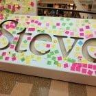 steve-xanadu-140x140