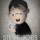 steve_jobs-potter-140x140