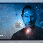 steve_jobs__iweep-140x140