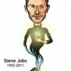 steve_jobs_by_gilderic-d4bzh0n-140x140