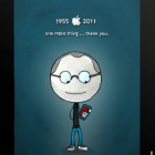 stevejobs-one-more-thing-140x140