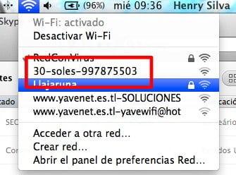 wifi-30soles