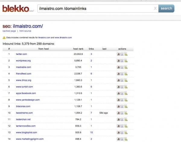 blekko-domainlinks-600x471