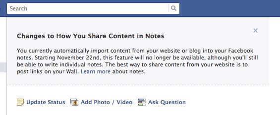 facebook-importar-notas