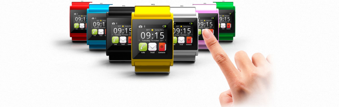 imwatch-relojes-android