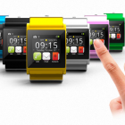 imwatch-relojes-android-140x140