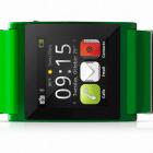 imwatch-verde