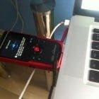 samsung-hmx-w200-usb-mac2-140x140