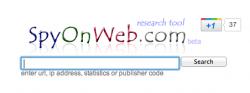 spyonweb-250x93