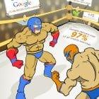 Bing-Google-CTR-Infographic