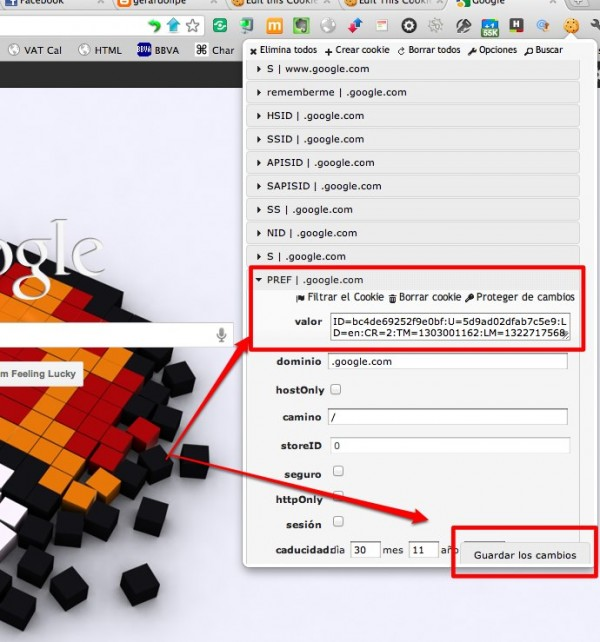 barra-google-pref-600x642