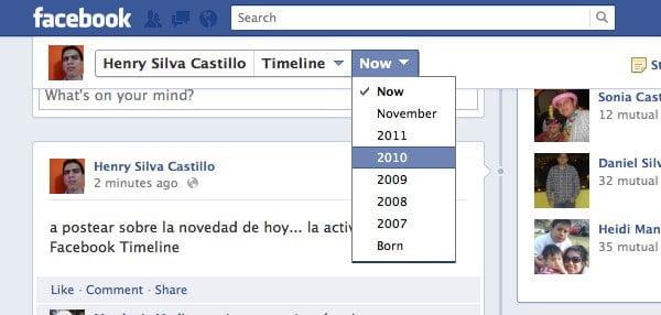 facebook-timeline-fechas