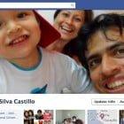 facebook-timeline-main