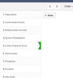 google-zeitgeist-chile-comida-250x266
