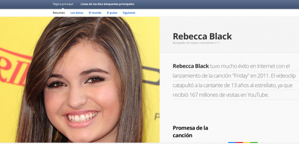 google-zeitgeist-rebecca-black-600x289