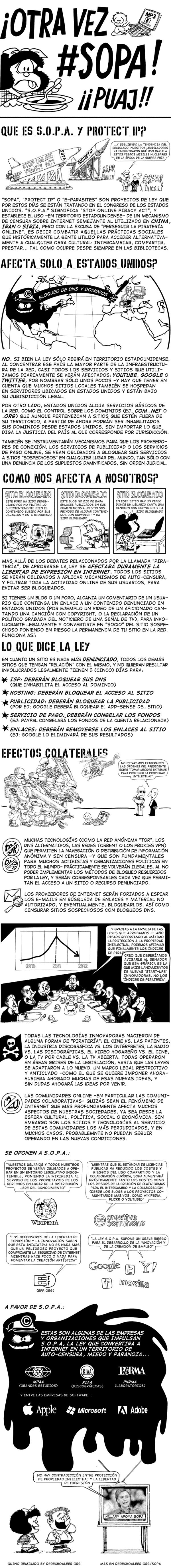 infografia-sopa-mafalda-600x5488