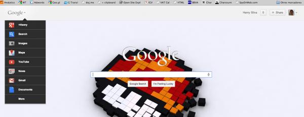 nueva-barra-google-600x232