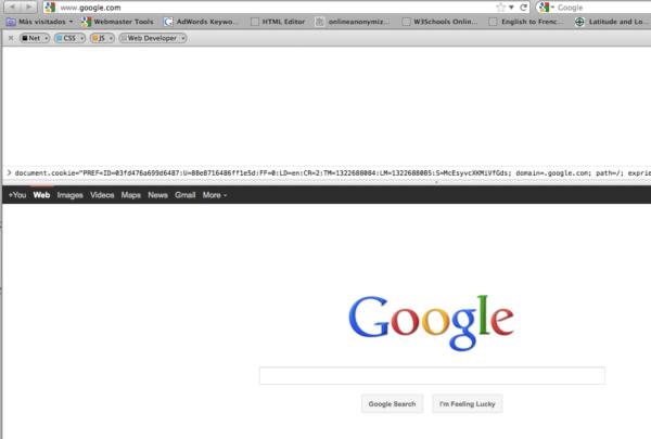 nueva-barra-google-firefox-consola-600x405