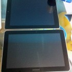 samsung-galaxy-tab-101-vs-ipad-140x140