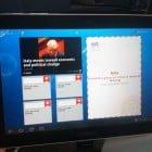 samsung-galaxy-tab-101-widgets