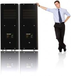 servidor-dedicado-250x267