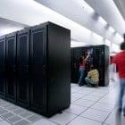 servidores-hosting