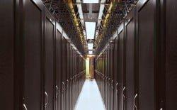 servidores-instalaciones-250x155