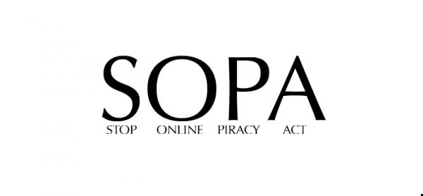 sopa-600x278
