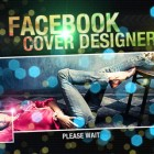 facebook-cover-designer-iphone