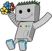 googlebot