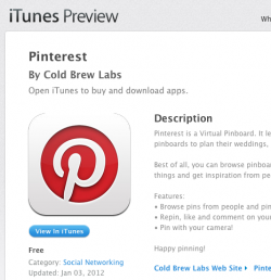 pinterest-iphone-250x258